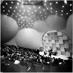 Concert in Caspary Auditorium by The Rockefeller University