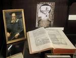 Opere di Galileo Galilei by The Rockefeller University