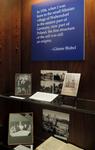 Günter Blobel: Early years by The Rockefeller University