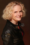 Nora Volkow: The Science of Addiction by The Rockefeller University