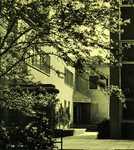 Gasser Hall