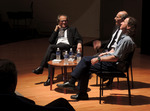 A CELEBRATION IN HONOR OF TORSTEN N. WIESEL by The Rockefeller University