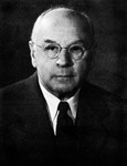 WALTER JACOBS