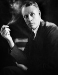 SINCLAIR LEWIS by The Rockefeller University