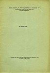 The Origin of the Electrical Charges of Colloidal Particles and of Living Tissues by Jacques Loeb