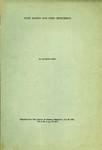 Ionic  Radius  and Ionic  Efficiency