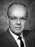 Ahrens, Edward H., Jr. by The Rockefeller University
