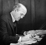 Avery, Oswald by The Rockefeller University