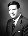Bearn, Alexander G. by The Rockefeller University