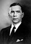 Brown, Wade H. by The Rockefeller University