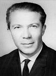 de Duve, Christian R. by The Rockefeller University