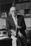 Case, Kenneth M. by The Rockefeller University