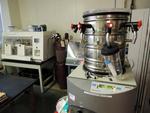 Fischetti Laboratory. View no. 7 , December 2015 by The Rockefeller University