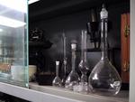 Fischetti Laboratory. View no.16, December 2015 by The Rockefeller University