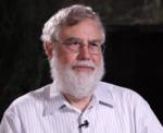George N. Reeke, Jr. Oral History. Part 1: Wisconsin-California by The Rockefeller University