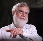 George N. Reeke Jr. Oral History. Part 2: From Harvard to the Rockefeller