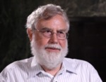 George N. Reeke Jr. Oral History. Part 4: Early Computing at RU by The Rockefeller University
