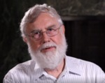 George N. Reeke Jr. Oral History. Part 5: Neuroscience by The Rockefeller University