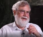 George N. Reeke, Jr. Oral History. Part 7: Opera admirer