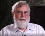 George N. Reeke Oral History. Part 8: Advice to young scientists