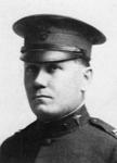Frederick M. Allen, 1916