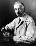 Rufus Cole, 1913