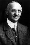 Simon Flexner, 1911
