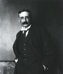 Jacques Loeb, 1910