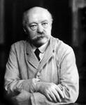 Samuel J. Meltzer, 1906