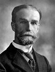 Theobald Smith, 1906