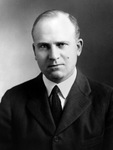 Donald D. Van Slyke, 1916