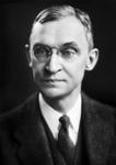 Eugene L. Opie, 1910