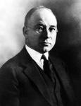 Alfred E. Cohn, 1928