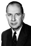Richard E. Shope, 1936
