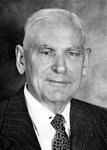 Louis O. Kunkel, 1932