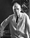 René J. Dubos, 1940