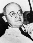 William C. Stadie, 1942