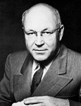 Wendell M. Stanley, 1938