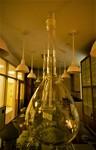 Historic Laboratory. View no.10, March 2017 by Mario Morgado and The Rockefeller University