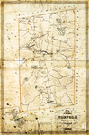 Map of the Town of Norfolk, Litchfield County, Connecticut by The Rockefeller University