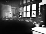 Avery Laboratory by The Rockefeller University