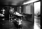 Carrel's Laboratory by The Rockefeller University