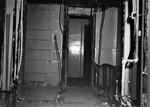 Hirsch Laboratory. Room 218, September 1964 by The Rockefeller University
