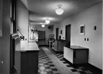 Moore Laboratory, 1950 by The Rockefeller University