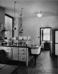 Murphy Laboratory. View no. 3, ca. 1947 by The Rockefeller University
