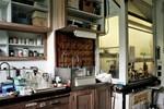 Merrifield Laboratory. View no. 10, 2006 by The Rockefeller University