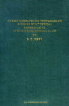 Monographs of the RIMR. Vol. 3, 1911
