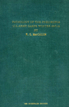 Monographs of the RIMR. Vol. 10, 1919 by The Rockefeller University