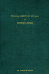 Monographs of the RIMR. Vol.9, 1919