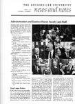 News and Notes 1970, vol. 1, no. 7